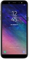 Samsung Galaxy A6 (2018) Hukommelseskort - kategori billede