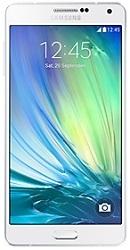 Samsung Galaxy A7 (2015) Batteri - kategori billede