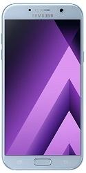Samsung Galaxy A7 (2017) Batteri - kategori billede