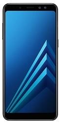 Samsung Galaxy A8 (2018) Batteri - kategori billede