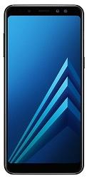 Samsung Galaxy A8 (2018) Cover - kategori billede