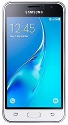 Samsung Galaxy J1 (2016) Cover - kategori billede