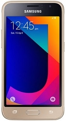 Samsung Galaxy J1 Batteri - kategori billede