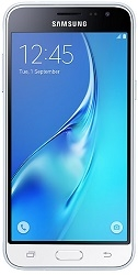 Samsung Galaxy J3 Høretelefoner - kategori billede