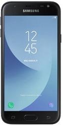 Samsung Galaxy J3 (2017) Hukommelseskort - kategori billede