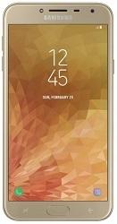 Samsung Galaxy J4 (2018) Cover - kategori billede