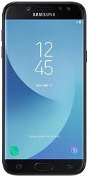 Samsung Galaxy J5 (2017) Hukommelseskort - kategori billede