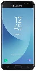 Samsung Galaxy J5 (2017) Oplader - kategori billede