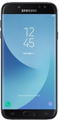 Samsung Galaxy J7 (2017) Cover - kategori billede