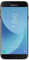 Samsung Galaxy J7 (2017) Hukommelseskort - kategori billede