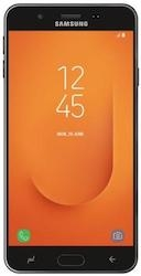 Samsung Galaxy J7 (2018) Høretelefoner - kategori billede