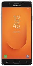 Samsung Galaxy J7 (2018) Hukommelseskort - kategori billede