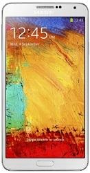 Samsung Galaxy Note 3 Høretelefoner - kategori billede