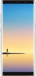 Samsung Galaxy Note 8 Batteri - kategori billede