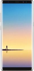 Samsung Galaxy Note 8 Hukommelseskort - kategori billede