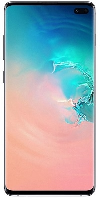 Samsung Galaxy S10+ (Plus) Panserglas & Skærmfilm - kategori billede