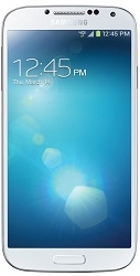 Samsung Galaxy S4 Cover - kategori billede