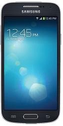 Samsung Galaxy S4 Mini Batteri - kategori billede