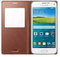 Samsung Galaxy S Covers - kategori billede