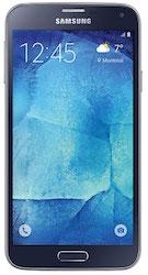 Samsung Galaxy S5 Neo Hukommelseskort - kategori billede