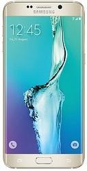 Samsung Galaxy S6 Edge+ Plus Motionstilbehør - kategori billede