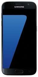 Samsung Galaxy S7 Cover - kategori billede