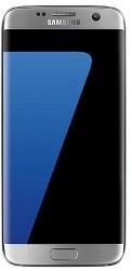 Samsung Galaxy S7 Edge Hukommelseskort - kategori billede