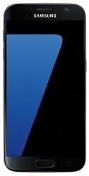 Samsung Galaxy S7 Hukommelseskort - kategori billede
