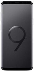 Samsung Galaxy S9+ (Plus) Hukommelseskort - kategori billede