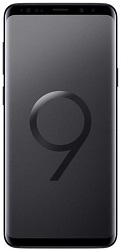 Samsung Galaxy S9+ (Plus) Beskyttelsesglas & Skærmfilm - kategori billede