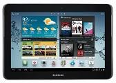 Samsung Galaxy Tab 2 10.1 - kategori billede