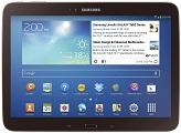 Samsung Galaxy Tab 3 (10.1) - kategori billede