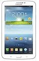 Samsung Galaxy Tab 3 (7.0) tilbehør - kategori billede
