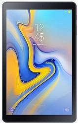 Samsung Galaxy Tab A 10.5 Cover - kategori billede