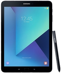Samsung Galaxy Tab S3 9.7 Cover - kategori billede