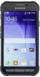 Samsung Galaxy Xcover3 Beskyttelsesglas & Skærmfilm - kategori billede