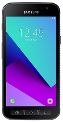 Samsung Galaxy Xcover 4 Cover - kategori billede