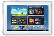 Samsung  Galaxy Note 10.1 - kategori billede