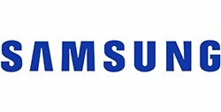 Panserglas til Samsung - kategori billede