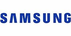 Hovedtelefoner / headsets til Samsung - kategori billede