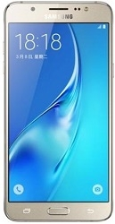 Samsung Galaxy J7 (2016) Motionstilbehør - kategori billede
