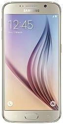Samsung Galaxy S6 Batteri - kategori billede