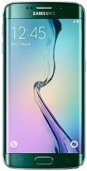 Samsung Galaxy S6 Edge Hukommelseskort - kategori billede