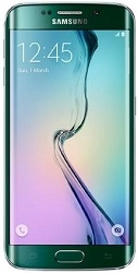 Samsung Galaxy S6 Edge Beskyttelsesglas & Skærmfilm - kategori billede