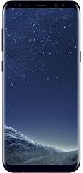 Samsung Galaxy S8+ (Plus) Hukommelseskort - kategori billede