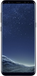 Samsung Galaxy S8+ (Plus) Oplader - kategori billede