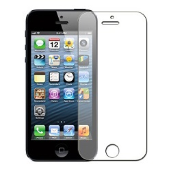 iPhone 6 Plus Skærmbeskyttelse - kategori billede