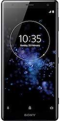 Sony Xperia XZ2 Hukommelseskort - kategori billede