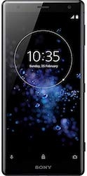 Sony Xperia XZ2 Oplader - kategori billede