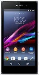 Sony Xperia Z1 Cover - kategori billede